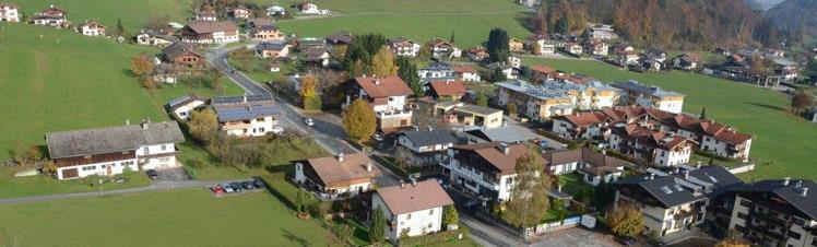 Gemeindezeitung - Schwoich - RiS-Kommunal - Startseite