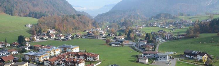 Gem2Go - Schwoich - RiS-Kommunal - Startseite